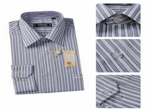chemise blanche pour femme pas cher chemise homme infroissable solde. Black Bedroom Furniture Sets. Home Design Ideas