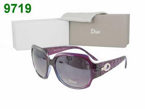 lunette de vue dior homme 2011,dior lunettes papillon bc3cef951100