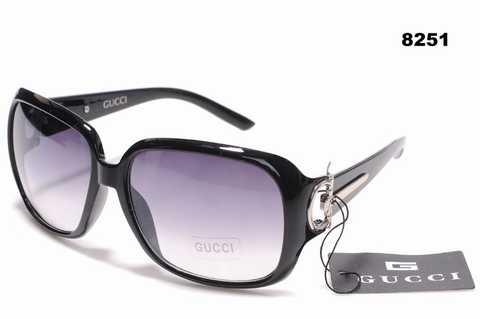 lunette de soleil gucci femme lunette gucci 3610 s. Black Bedroom Furniture Sets. Home Design Ideas