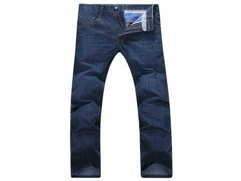 Le pantalon paris pantalon lin homme pas cher - Pantalon en lin homme pas cher ...