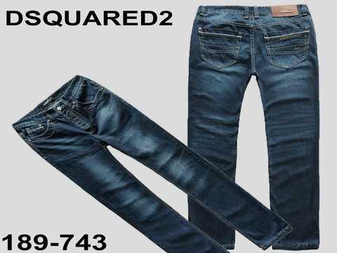 pantalon femme taille 52 jeans gasoil. Black Bedroom Furniture Sets. Home Design Ideas