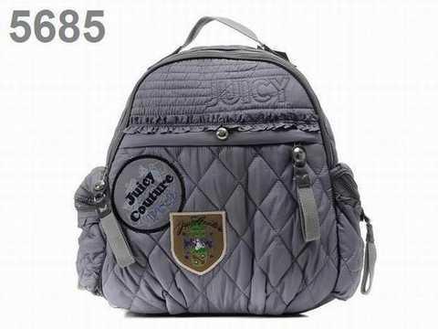 sacs de voyage de marques pas cher sac dos femme 70 litres. Black Bedroom Furniture Sets. Home Design Ideas